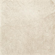 Flash Bianco Gres Szkl. Mat. 60x60 Flash 60 x 60 cm