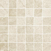 Flash Bianco Mozaika Cięta K.4,8X4,8 Mat. 29,8x29,8 Flash 29,8 x 29,8 cm
