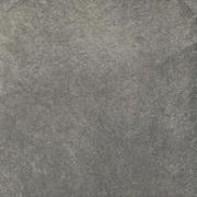 Flash Grafit Gres Szkl. Mat. 60x60 60 x 60 cm