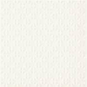 Gammo Biały Gres Szkl. Struktura 19,8x19,8 Gamma / Gammo 19,8 x 19,8 cm