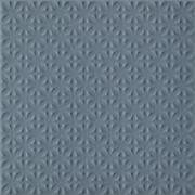 Gammo Grafit Gres Szkl. Struktura 19,8x19,8 Gamma/Gammo 19,8 x 19,8 cm