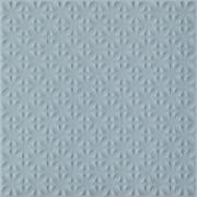 Gammo Szary Gres Szkl. Struktura 19,8x19,8 Gamma/Gammo 19,8 x 19,8 cm