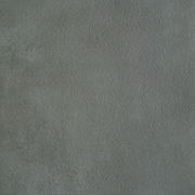 Garden Grafit Gres Szkl. Rekt. 20mm Mat.  59,8x59,8 Garden 59,8 x 59,8 cm