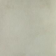 Płyta Tarasowa Garden Grys Gres Szkl. Rekt. 20Mm Mat.  59,5x59,5 Garden 59,5 x 59,5 cm