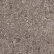 Granddust Umbra Gres Szkl. Rekt. Poler 59,8x59,8 Granddust 59,8 x 59,8 cm