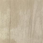 House Beige Gres Szkl. Mat 45x45 45 x 45 cm