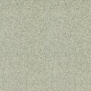 Idaho Gres Impregnowany Sól-Pieprz Mat. 7,2 Mm 30x30 Idaho 30 x 30 cm