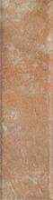 Ilario Beige Elewacja 24,5x6,6 Ilario  6,6 x 24,5 cm