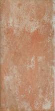 Ilario Beige Klinkier 30x60 Ilario  30 x 60 cm