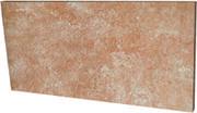 Ilario Beige Podstopnica 14,8x30 Ilario  14,8 x 30 cm