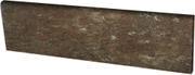 Ilario Brown Cokół 8,1x30 Ilario  8,1 x 30 cm