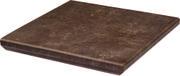 Ilario Brown Kapinos Stopnica Narożna 33x33 Ilario  33 x 33 cm