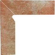 Ilario Ochra Cokół 2 El.-Lewy 8,1x30 Ilario  8,1 x 30 cm