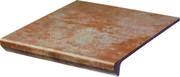 Ilario Ochra Kapinos Stopnica Prosta 30x33 Ilario  30 x 33 cm