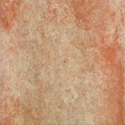 Ilario Ochra Klinkier 30x30 Ilario  30 x 30 cm