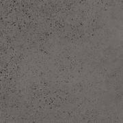 Industrialdust Grafit Gres Szkl. Rekt. Mat. 59,8x59,8 Industrialdust 59,8 x 59,8 cm