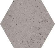 Industrialdust Light Grys Gres Szkl. Mat. 19,8x17,1 Industrialdust 17,1 x 19,8 cm