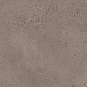 Industrialdust Taupe Gres Szkl. Rekt. Mat. 59,8x59,8 Industrialdust 59,8 x 59,8 cm