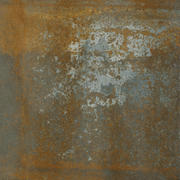 Lamiera Brown Gres Szkl. Rekt. Mat. 59,8x59,8 LAMIERA 59,8 x 59,8 cm