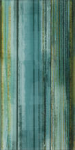 Laterizio Inserto Szklane B  30x60 Laterizio / Lateriz 30 x 60 cm