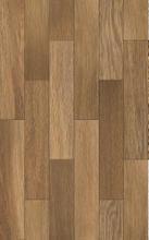 Loft Brown Ściana Wood 25x40 Loft 25 x 40 cm