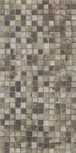 Luciola Mocca Inserto Mosaico 30x60 Luciola/Luci 30 x 60 cm