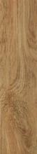Maloe Beige Gres Szkl. Rekt. Mat. 16x65,5 Maloe 16 x 65,5 cm