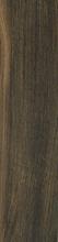 Maloe Brown Gres Szkl. Rekt. Mat. 16x65,5 MALOE 16 x 65,5 cm