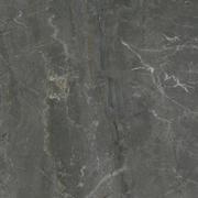 Marvelstone Grey Gres Szkl. Rekt. Mat. 59,8x59,8 Marvelstone 59,8 x 59,8 cm