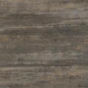 Menfi Brown Gres Szkl. Rekt. Mat. 75x75 Menfi 75 x 75 cm
