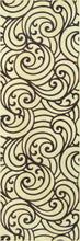 Mistere Brown Inserto B 32,5x97,7 Mistere / Mistero (WYCOFANE) 32,5 x 97,7 cm