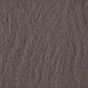 Montana Gres Impregnowany Sól-Pieprz Klif Mat. 7,2 Mm 30x30 Montana 30 x 30 cm