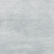 Naturo Grey Gres Szkl. Mat. 60x60 Natura 60 x 60 cm