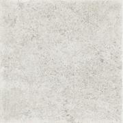Niro Bianco Podłoga 40x40 Nirrad / Niro 40 x 40 cm