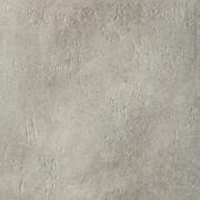 Obsidiana Grys Gres Szkl. Rekt. Mat. 59,8x59,8 Obsidiana 59,8 x 59,8 cm