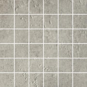 Obsidiana Grys Mozaika Cięta A K.4,8X4,8 Mat. 29,8x29,8 Obsidiana 29,8 x 29,8 cm