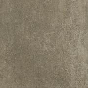 Optimal Brown Gres Szkl. Rekt. Półpoler 59,8x59,8 Optimal 59,8 x 59,8 cm
