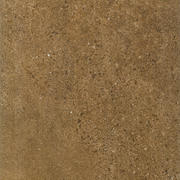 Orione Brown Gres Szkl. Mat. 40x40 Orione 40 x 40 cm