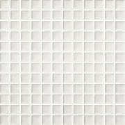 Orrios Bianco Mozaika Prasowana K.2,3X2,3 29,8x29,8 Orrios / Orrion 29,8 x 29,8 cm