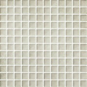 Orrios Grys Mozaika Prasowana K.2,3X2,3 29,8x29,8 Orrios/Orrion 29,8 x 29,8 cm