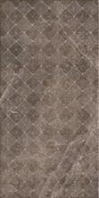 Palazzo Brown Inserto Shine 30x60 Palazzo 30 x 60 cm