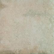 Path Beige Gres Szkl. Rekt. 20mm Mat.  59,8x59,8 Path 59,8 x 59,8 cm
