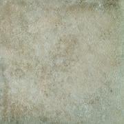 Płyta Tarasowa Path Grys Gres Szkl. Rekt. 20Mm Mat.  59,5x59,5 59,5 x 59,5 cm