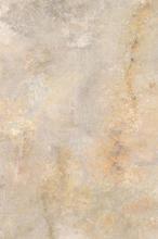 Burlington Ivory Struktura 59,5X89,5X2,0 BURLINGTON PŁYTY TARASOWE 20MM 59,5 x 89,5 cm
