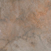 Burlington Rust Struktura 59,5X59,5X2,0 BURLINGTON PŁYTY TARASOWE 20MM 59,5 x 59,5 cm