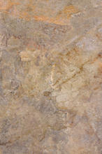 Burlington Rust Struktura 59,5X89,5X2,0 BURLINGTON PŁYTY TARASOWE 20MM 59,5 x 89,5 cm