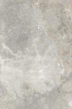 Burlington Silver Struktura 59,5X89,5X2,0 BURLINGTON PŁYTY TARASOWE 20MM 59,5 x 89,5 cm