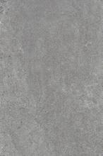 Płyta Tarasowa Optimal Grafit Gres Szkl. Rekt. 20Mm Mat. 59,5x89,5 OPTIMAL PŁYTY TARASOWE 20MM 59,5