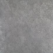 Płyta Tarasowa Optimal Grafit Gres Szkl. Rekt. 20Mm Mat.  59,8x59,8 OPTIMAL PŁYTY TARASOWE 20MM 59,8