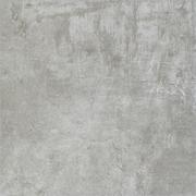 Proteo Grys Gres Szkl. Mat. 40x40 Proteo 40 x 40 cm